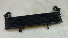 1989 Yamaha FJ1200 FJ 1200 Y508' oil cooler radiator part