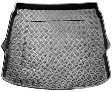 * TAILORED PVC BOOT LINER MAT TRAY Nissan Qashqai since 2014 upper trunk