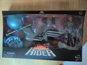 Marvel Legends Cosmic Ghost Rider Hasbro Action Figure
