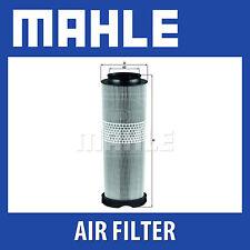 Mahle Air Filter LX1020/1 (Mercedes C200CDI, C220CDI (Euro 4 Spec.))