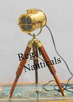 New Adjustable Swing Arm Desk Lamp Table Drafting Antique Finish LIGHT
