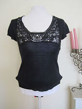 Topshop Blouse Square Neck Tops & Shirts for Women