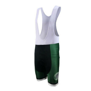 Starbucks Coffee Cycling Kit cycling jersey and bib shorts