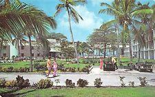 BG9659 the asta hotel one of barbados modern apartment hotel caribbean islands