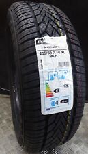 Winterreifen 205/60 R16 96H XL Semperit Speed Grip 2