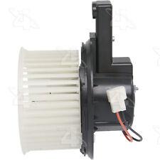 Blower Motor Parts Master 75854