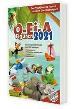 New - Catalogo Sorpresine Kinder  2021  Nuovo  640 Pagine -