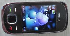 CELLULARE NOKIA 7230 GSM Sbloccato