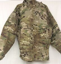 Wild Things HARD SHELL GORETEX JACKET SO 1.0 MULTICAM X-LARGE