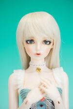 BJD Fairyland 1/3 FeePle60 I Doll 45 Japan Head