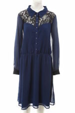 City Chic Size M Dresses for Women