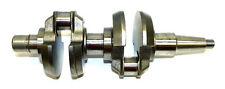 WSM Johnson / Evinrude 40-55 Hp Crankshaft PWC 850-121 OE 439939