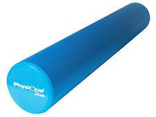 Pro Foam Roller 15 x 90cm Full Round