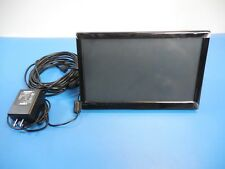 I-O Data LCD-USB10XB-T 10.1-inch LCD Touch Panel Monitor w/ USB & Power Cords