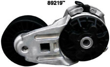 Belt Tensioner Assembly Dayco 89219