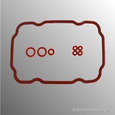 Temperatura brickwall 318 ° normalmente chiuso caffè automatica de /'Longhi 5232105000