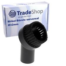 Universal Fugen-Düse 35cm für 32mm Saug-Rohre für Kärcher NT 30//1 Tact Te H