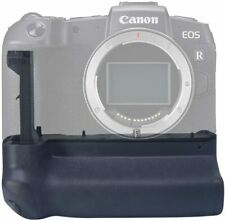 Mcoplus MCO-EOS RP Battery Grip Compatible with Canon EOS RP for LP-E17 Battery