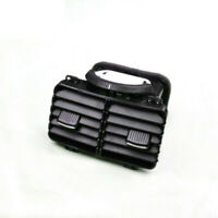 Fit For VW Jetta Golf MK5/6 Rabbit Back Rear Center Vent Air Wind Exports Outlet