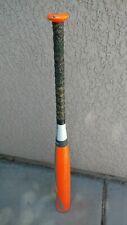 Easton Mako yb15mk 28/17 bat bomb dropper