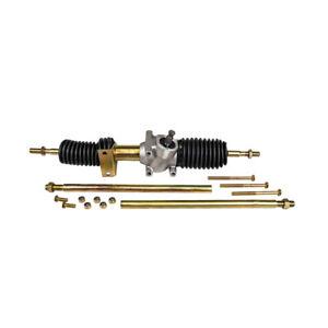Steering Rack Assembly for Polaris RZR 4 800 S 800 1823443