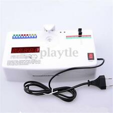 Anti-radiation Ultraviolet Ray Optical UV400 Lens Tester Detector Meter Monitor