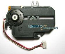 New Optical Laser Lens Mechanism for Jvc Fs-Sd9 Player