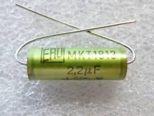 Condensateur polyester 2,2uF 100V 5% ERO MKT1813