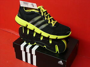 ADIDAS BREEZE XJ CHILDRENS RUNNING
