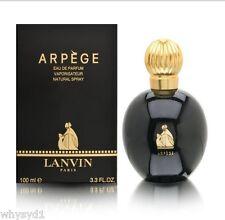 ARPEGE 100ml EDP SPRAY BY LANVIN New same day shipping