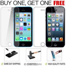 Protectores de pantalla Para iPhone SE para teléfonos móviles y PDAs Apple