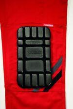 Planam 9901027 Paar Zertifizierte Knieschutz