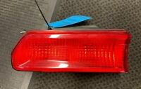 Driver Left Tail Light Outer Fits 2008-2014 DODGE CHALLENGER 219515