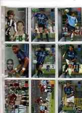 Album sportivi e figurine Panini milan