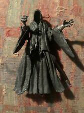 2001 Marvel Toys Ringwraith Figure Lord Of The Rings