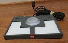Lego Dimensions USB Base Portal Light up Pad PS4 PS3 Nintendo WiiU