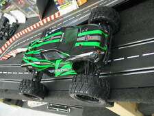 RC AUTO HIMOTO MONSTER TRUCK BOWIE 4WD 1:10 1/10 BRUSHED RC550 2.4GHZ E10MT
