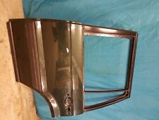 Original Range Rover II 2 P38 Door Rear Left
