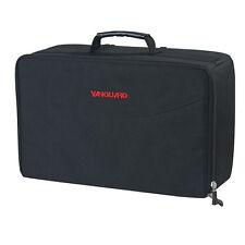 Vanguard Divider Bag 37 Camera Lens Waterproof Hard Case