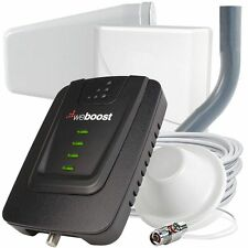 Wilson Electronics weBoost Connect 4G 470103-A Home Cell Phone Signal Booster