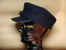 Youth Field Cap reproduction