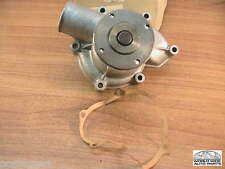 BMW 2500 2800 630 Water Pump ref. 11 51 1 263 934 New Older German 1969-1989