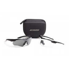 Eye Safety Systems ESS Crossbow Suppressor Sunglasses Kit w/ 3 Lenses 740-0388