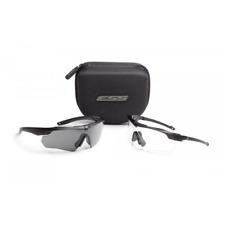 Eye Safety Systems ESS Crossbow Suppressor Sunglasses Kit w/ 3 Lenses 740-0388