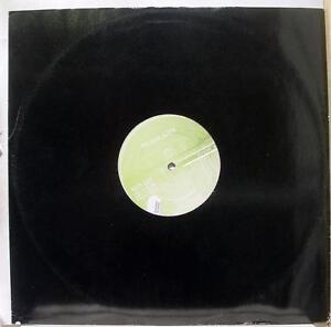 "Magnetic Beats - Dummy Trax 12"" Mint- KUTS 005 Vinyl Record"