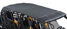 NEW CAN-AM BIMINI ROOF WITH SUN VISOR MAVERICK COMMANDER MAX 715001965