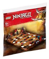 LEGO® Ninjago 40315 Game Polybag Ninjago - NEW