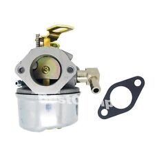 New Carburetor for Tecumseh 640105 632536 OH358SA OHSK130