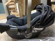 Nuna Pipa Infant Car Seat with original box