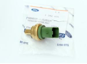 FORD C-MAX MK1 Engine Coolant Temperature Sensor 1342631 NEW GENUINE